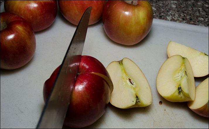 خل-التفاح-ثقف-نفسك-2