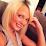 Danielle Mondello's profile photo