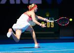 Petra Kvitova - 2016 Australian Open -DSC_3751-2.jpg