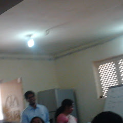 Sunday School Annual Day on April 1, 2012 - Photo0250.jpg