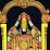 Gedupuri Suresh's profile photo