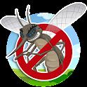 Pega Mosquito