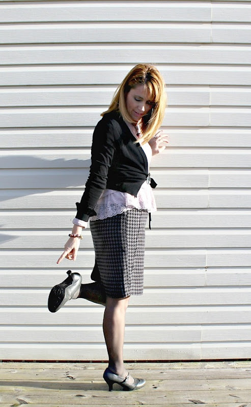 houndstooth-skirt-3