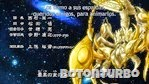 Saint Seiya Soul of Gold - Capítulo 2 - (247)