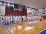 III Puchar Polski Juniorów szpm Rybnik (1).JPG