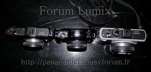 Panasonic Lumix GF3 (Infos officielles)  Panasonic_Lumix_GF3_006