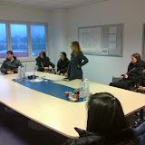 Studijska poseta – Gorenje Valjevo 24.01.2012 - 24012012359.jpg