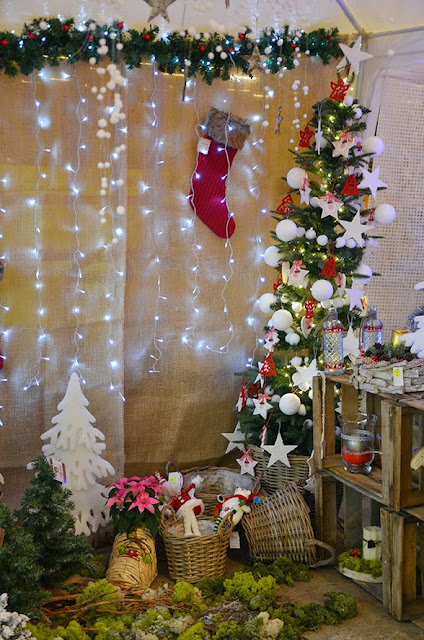 Exposició de Complements de Floristeria i Jardineria de Nadal 2014 - DSC_0071.JPG