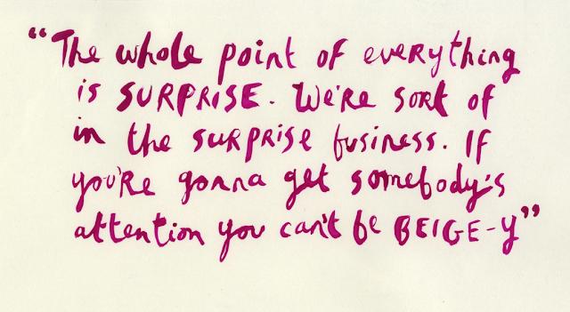 by Handwritten 28 feb 11 You