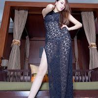 [Beautyleg]2015-10-23 No.1203 Dana 0035.jpg