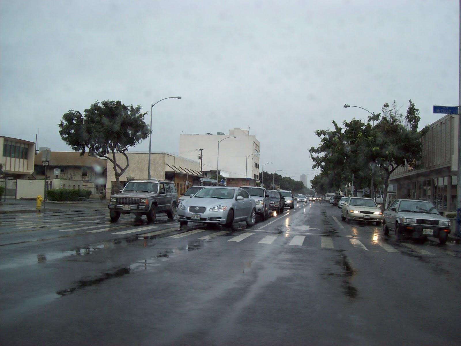 Hawaii Day 1 - 100_6392.JPG