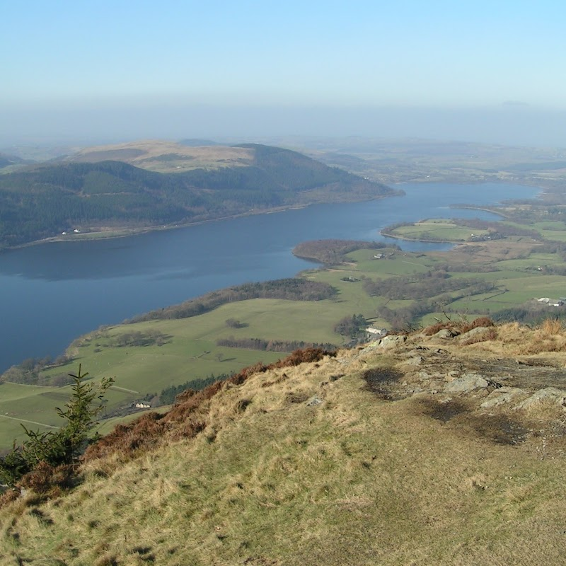 Lake_District_01 Bassenthwaite Lake from Dodd Hill.jpg