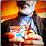 chip thomas's profile photo
