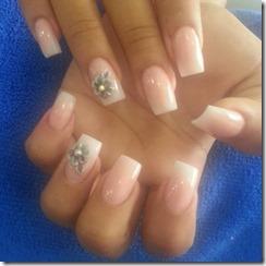 imagenes de uñas decoradas (38)