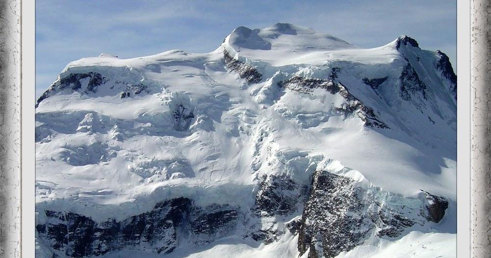 testclod le grand combin sommet de plus de m tres des alpes suisses. Black Bedroom Furniture Sets. Home Design Ideas
