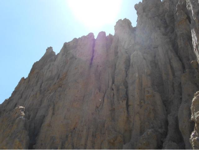 La Paz, Travel, Bolivia. Latin America. travelsandmore, travel blogger