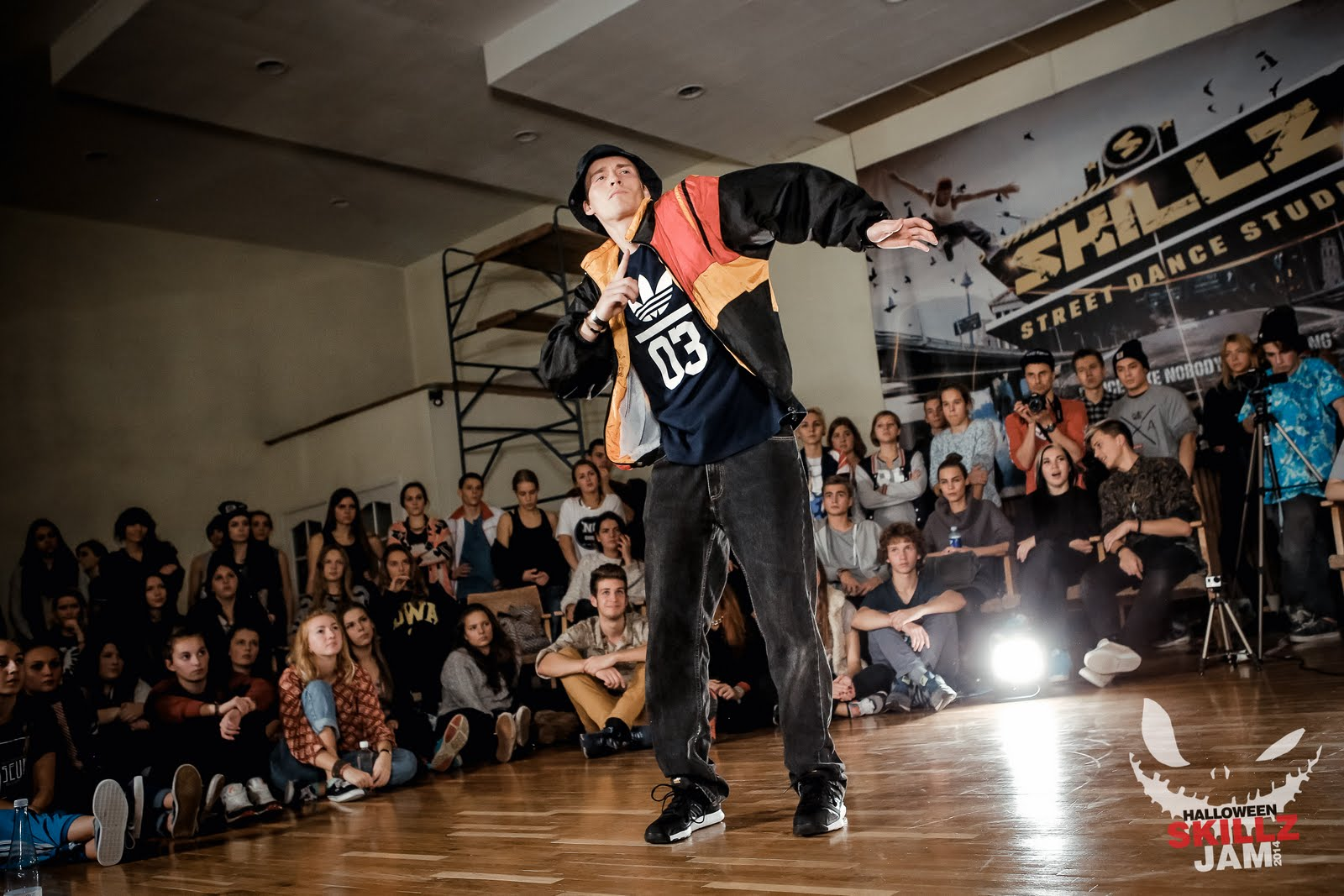 SKILLZ Halloween Jam Battles - a_MG_2060.jpg