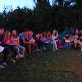 ZL2010Gelaendetag - CIMG2025.jpg