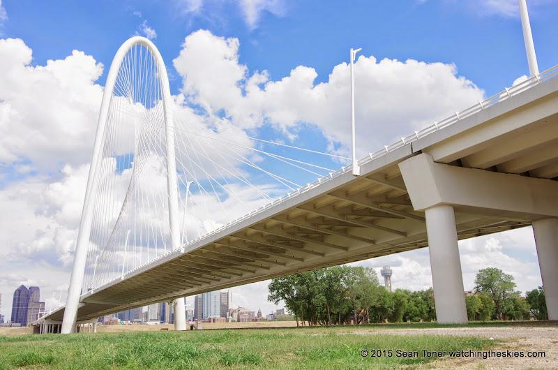 09-06-14 Downtown Dallas Skyline - IMGP2027.JPG