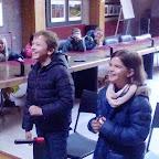 Gemeentehuis en Borremans (14).JPG