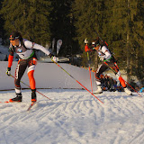 Biathlon-WM Ruhpolding 118.jpg