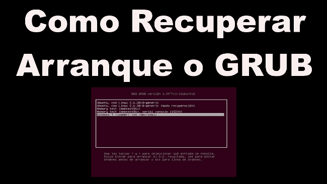 recuperar_grub.png