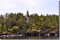 16 Valam chapelle boznemskia