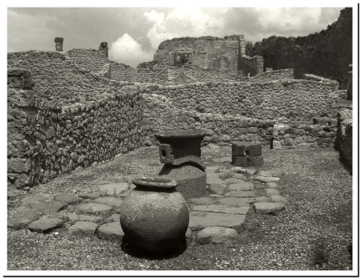 101-Pompei