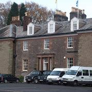 JS Lockerbie Manor 2011 086.JPG