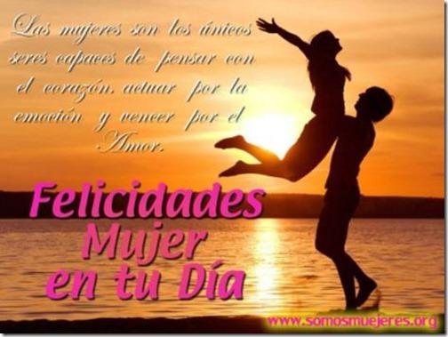 feliz dia de la mujer (1)