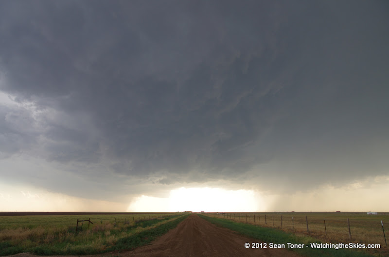 04-30-12 Texas Panhandle Storm Chase - IMGP0727.JPG