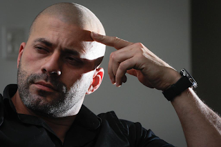STF determina prisão do deputado Daniel Silveira  do PSL