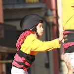 Castellers a Vic IMG_0089.jpg