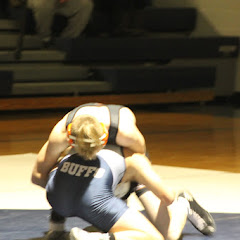 Wrestling - UDA at Newport - IMG_4862.JPG