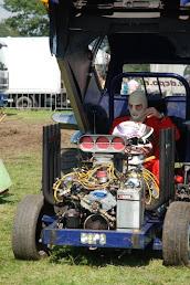 Zondag 22--07-2012 (Tractorpulling) (234).JPG