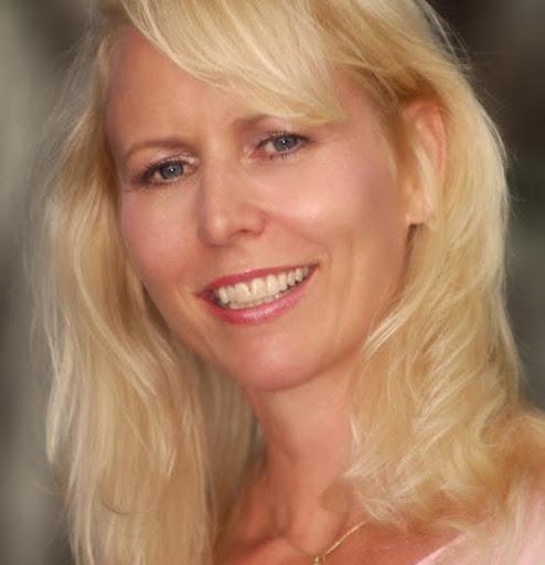 Janet Baldwin