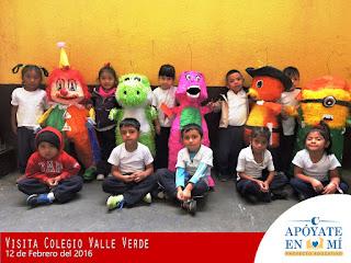 Visita-Valle-Verde-Febrero-2016-29