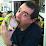 Eddie Batcho's profile photo