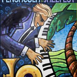 2011 Pensacola JazzFest (Sunday)
