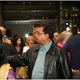 Swami Vivekananda Laser Show - IMG_6371.JPG