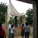 TixpehualEvent_DiscipleMexico