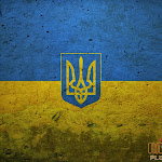 Ukraine 006_1280px.jpg