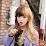 Kpop 60fps's profile photo