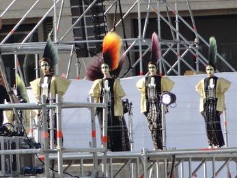 2017.05.27-027 la Magnifik Parade