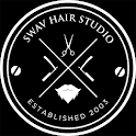 Swav Hair Studio icon