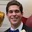 Micah Buckman's profile photo
