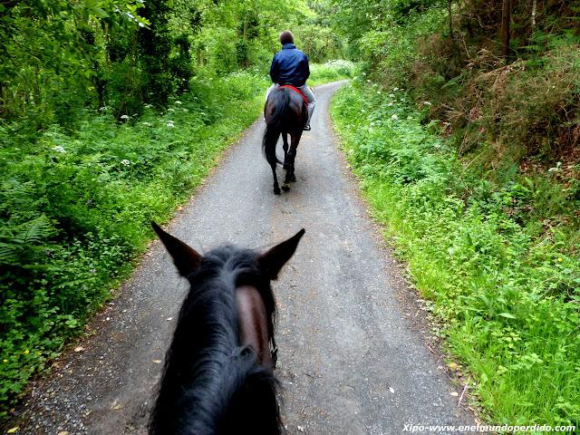 ruta-caballo-butron.JPG