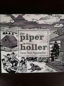 Go buy Tim's new album! Www.birchenmusic.com/piper-in-holler.html