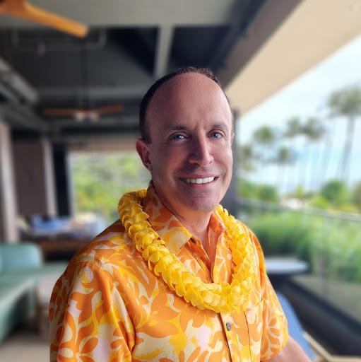 Mike Kass