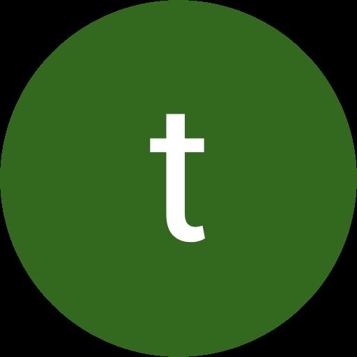 taniazilber
